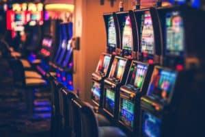 สมัคร ufa casino
