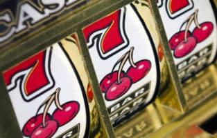 แทง ufa-casino
